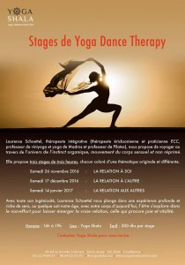 yoga-danse-therapy
